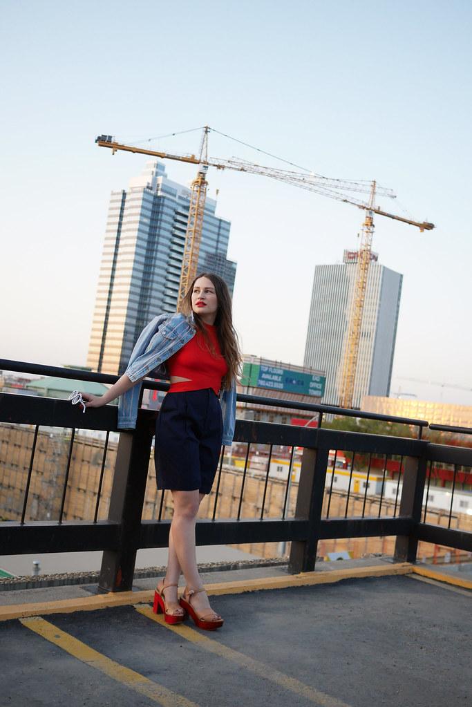 crane-city-11