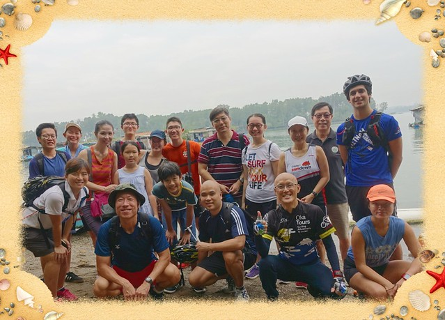 1-Toddycats-Pedal-Ubin-Ubin-Day-2016-(5-June)-[TanWeeYeow]