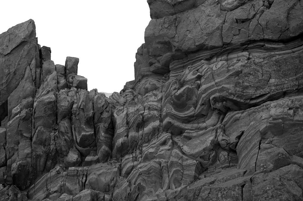 rock|鳴門岬