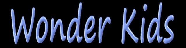 wonder-kids
