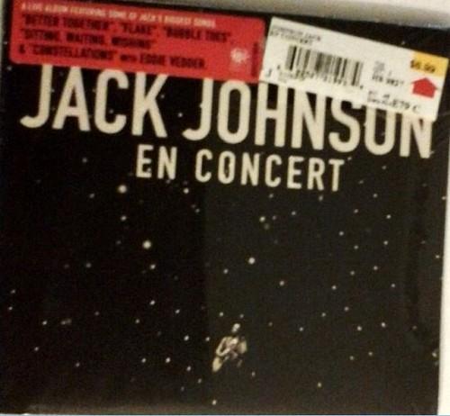 musicjackjohnson
