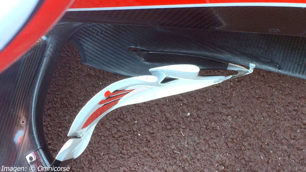 sf15t-bargeboard