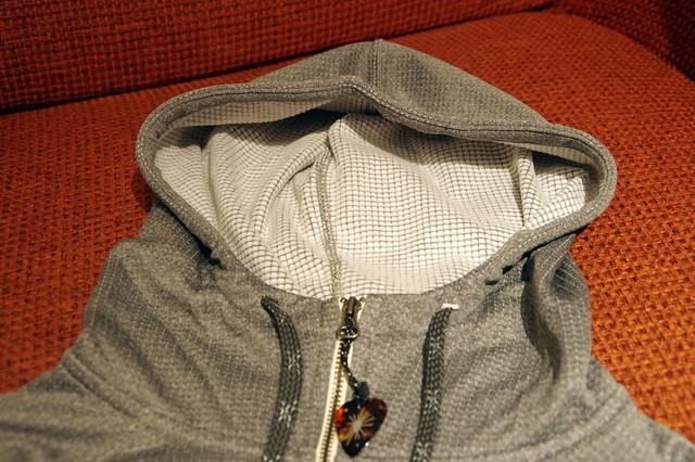 ファッション通販セール.com_350