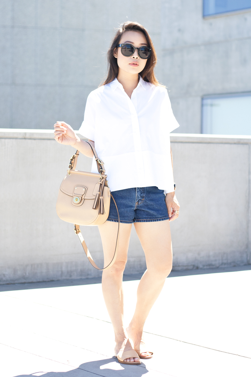 05everlane-white-buttonup-shirt-leather-slides-sf-style-fashion