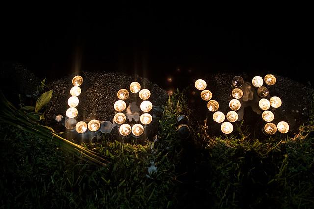 Países se solidarizan con comunidad LGBT tras atentado en Orlando