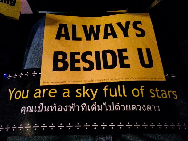 jessica_in_thailand_03