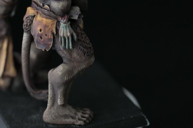 MORDHEIM - Minotaur 011.jpg