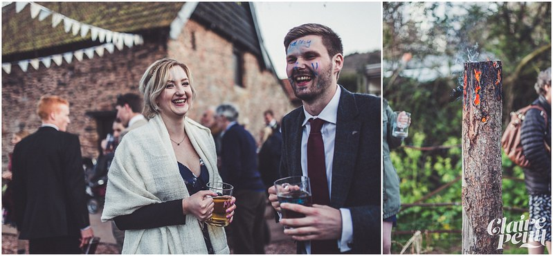 Family+farm+wedding+Porlock+Weir+Somerset_0038