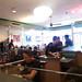 Fran's Restaurant - the restaurant