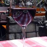 """2012 Cabernet Franc """"VS"""", Vinobles Sarrail, Languedoc-Roussillon, Frankreich"""