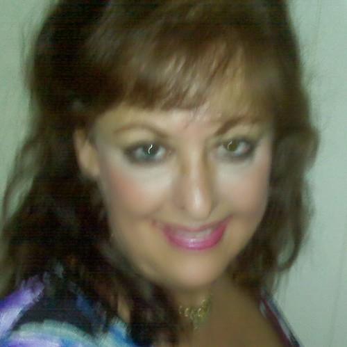 Andrea Lauber 2010