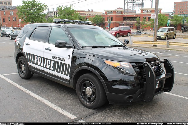 Post your emergency vehicle photos - Page 5 - Vehicles - GTAForums