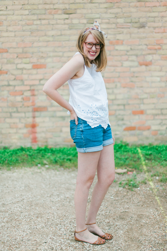 white-eyelet-summer-shorts1