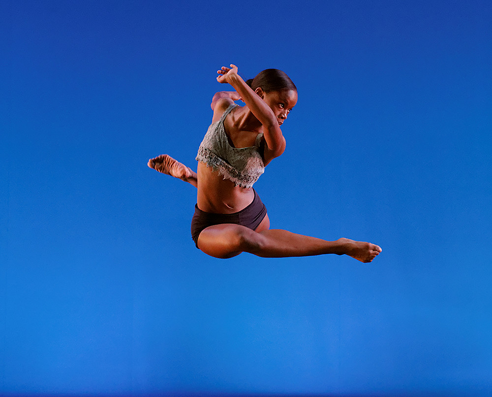 Kennesaw-State-Department-of-Dance-Concert