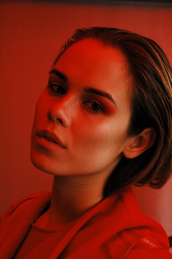 nastya_08