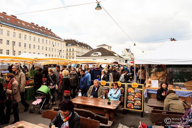 Vienna2015-WM-0105