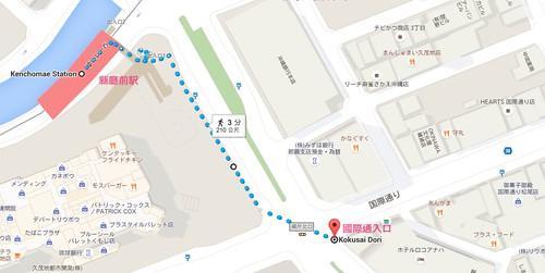OkinawaMap0726-02