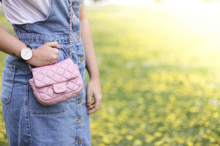 homenaje-acolchado-rosa-purificacion-garcia-bolso