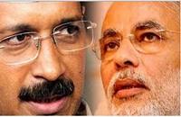 Makkal Medai 2015 : Hot Discussion About Aravind Kejriwal