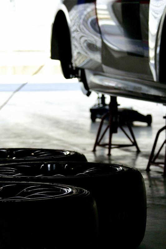 M235iレーシング