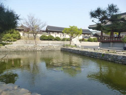 C16-Seoul-Parc Namsan-Namsangol-j7 (13)
