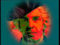vlcsnap-2015-05-19-09h45m47s104 Holmes
