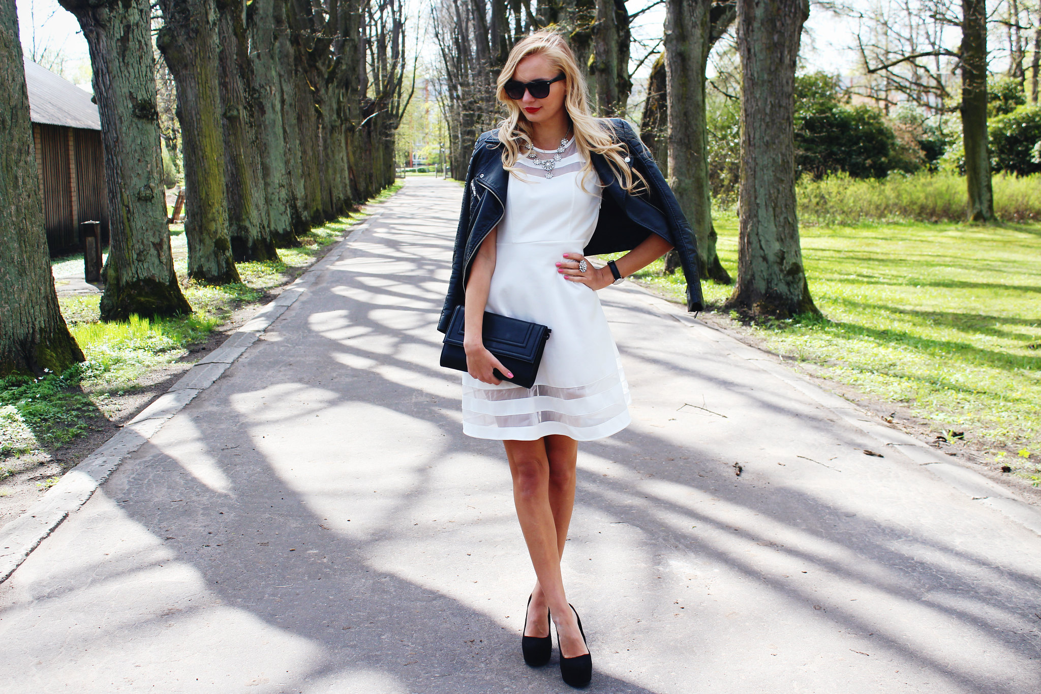 latvian-fasion-blogger