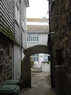 15 05 10 Day 18 (23) St Ives