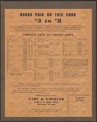 Coin Board EK1cAb1 back