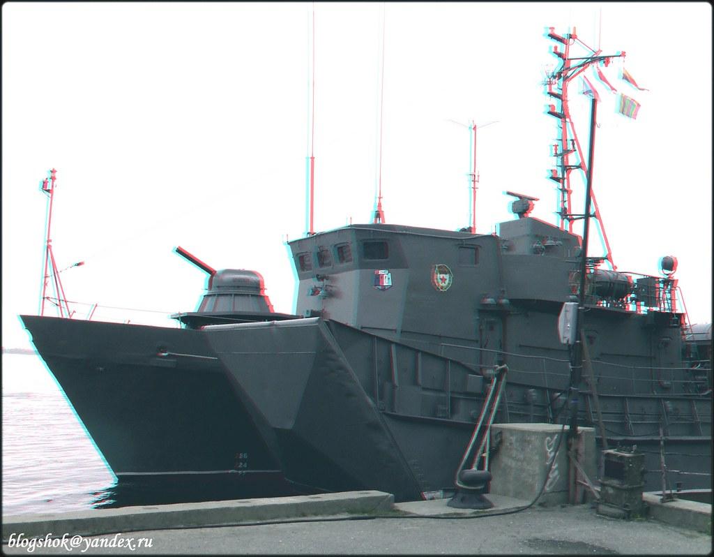 29-DSCF0080.JPG-10