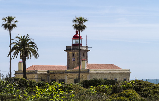 Ponta de Piedade Lighthouse 456 (413)