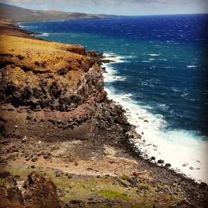 Maui Kula, Kihei, and Lahaina
