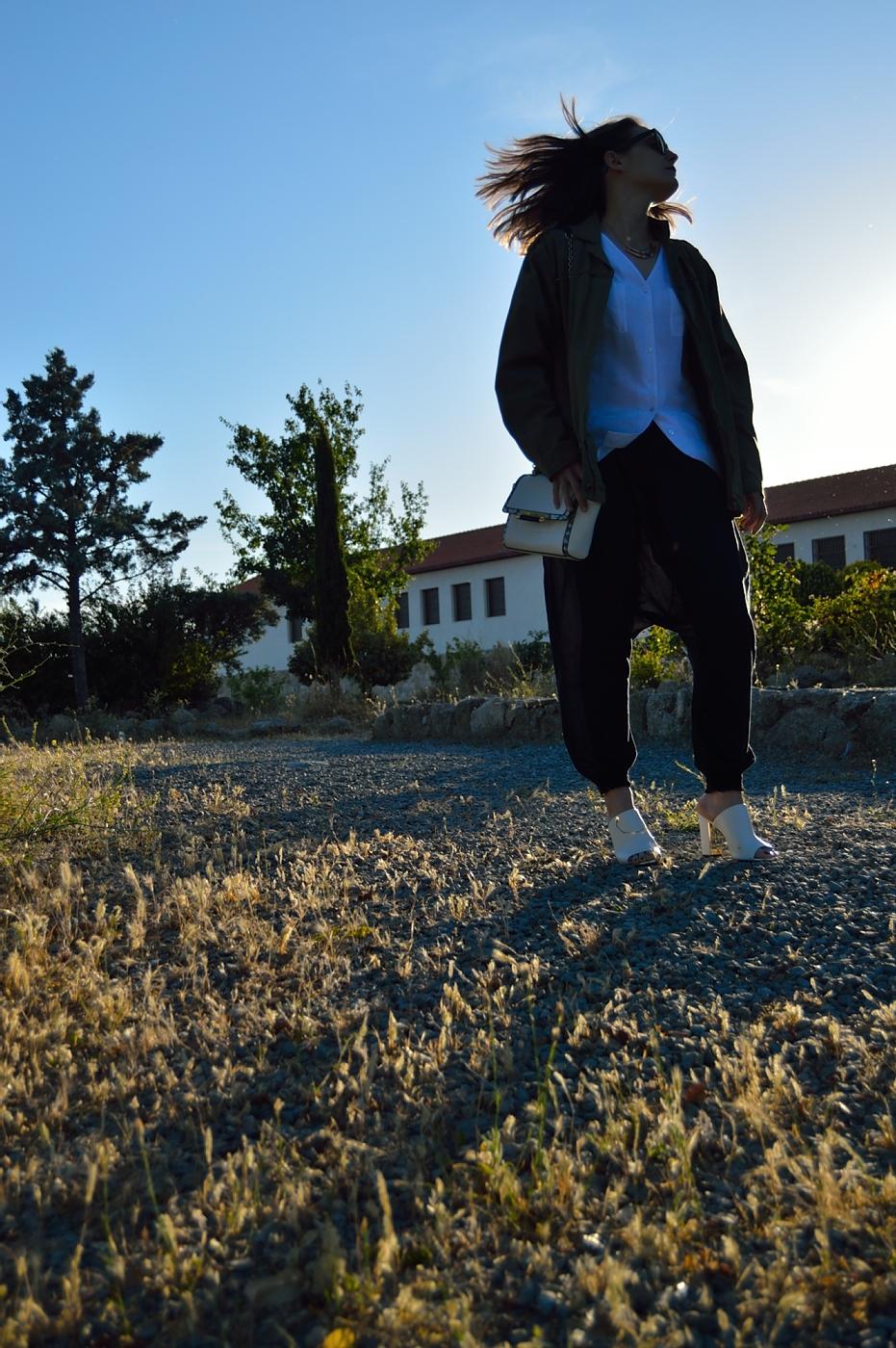 lara-vazquez-mad-lula-style-fashion-blog-chic-glamour-vogue