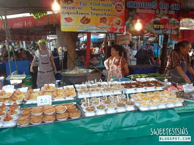 chatuchak market blog (12)