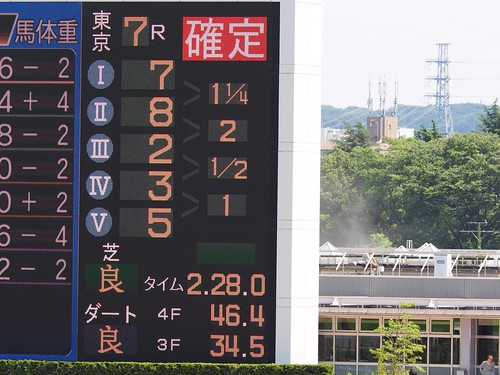 160611_TokyoRace-163