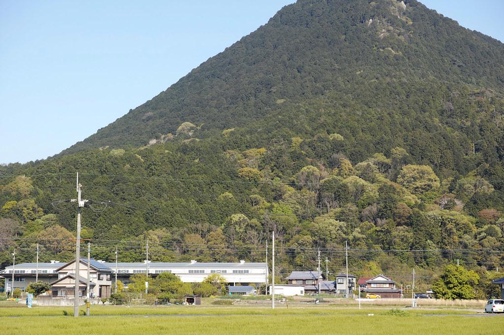 Mt.mikami|滋賀県野洲市