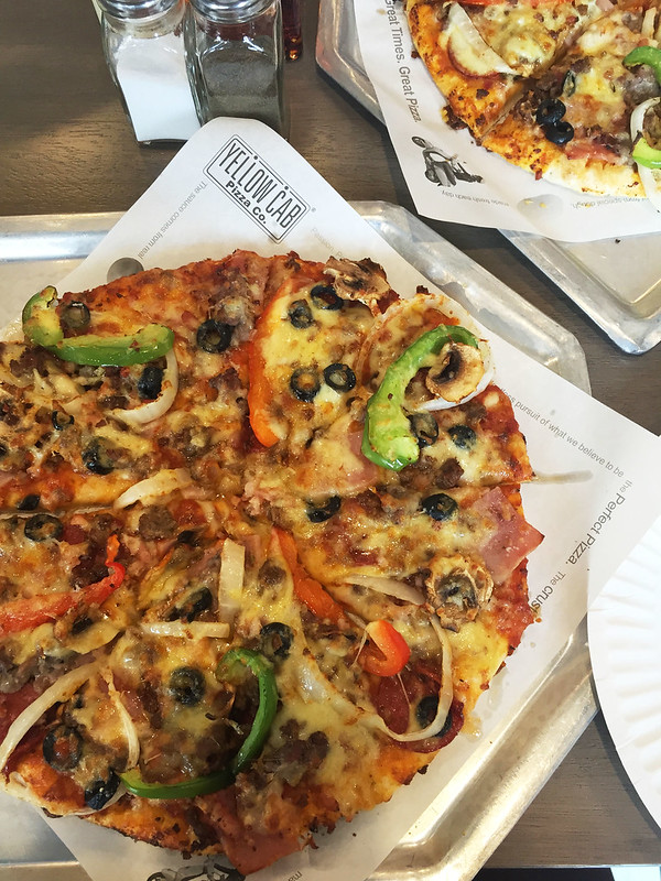 Patty Villegas-Yellowcab Mezza-9