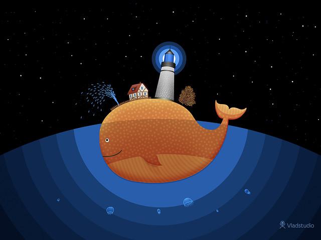ballena-noche-vladstudio_whale_night