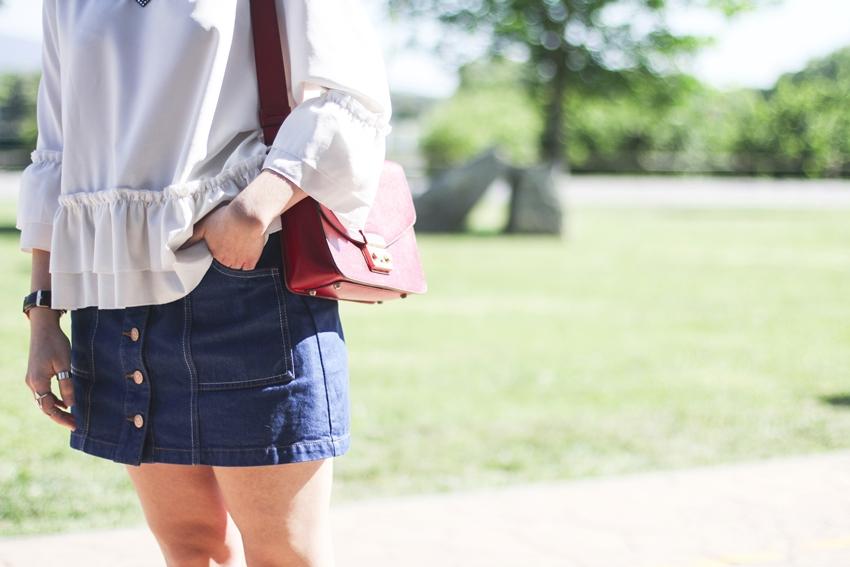 falda-con-botones-vaquera-combinar-tendencia-look-myblueberrynightsblog