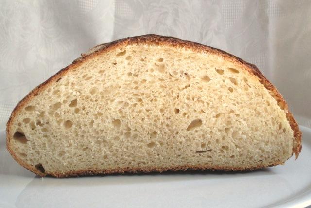 chleb semolina1