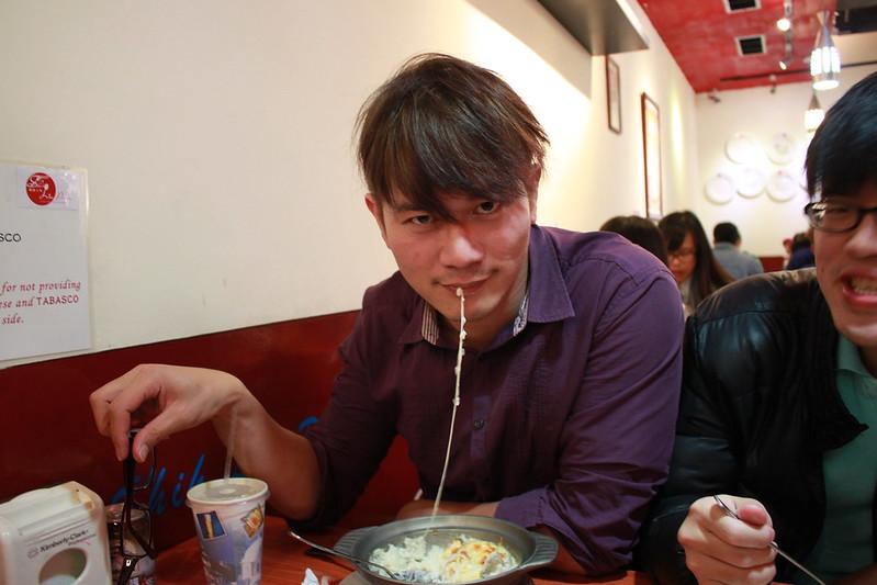 17度C士林在地推薦-異國料理-麵食主義 (32)