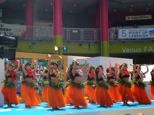OdaibaHawaiiFestival2014_02