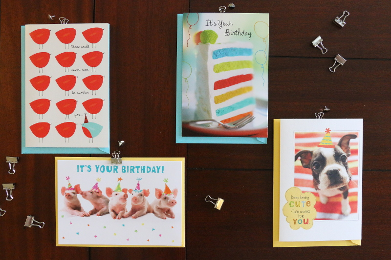 Hallmark-Greeting-Cards-cbias-shop-8