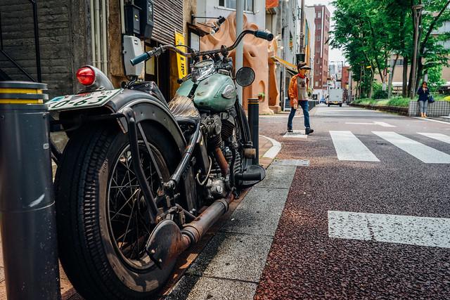 Gifu_Street_99