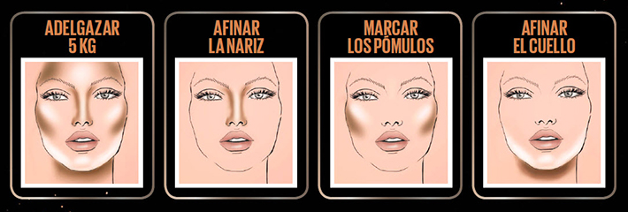 Maybelline Master Sculp Contouring6