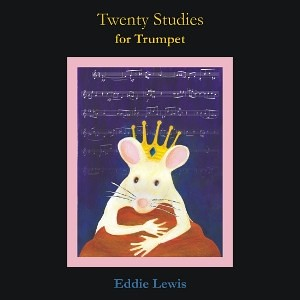 Twenty Studies for Trumpet