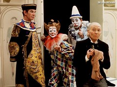doctor_who_william_hartnell_the_celestial_toymaker_and_clowns