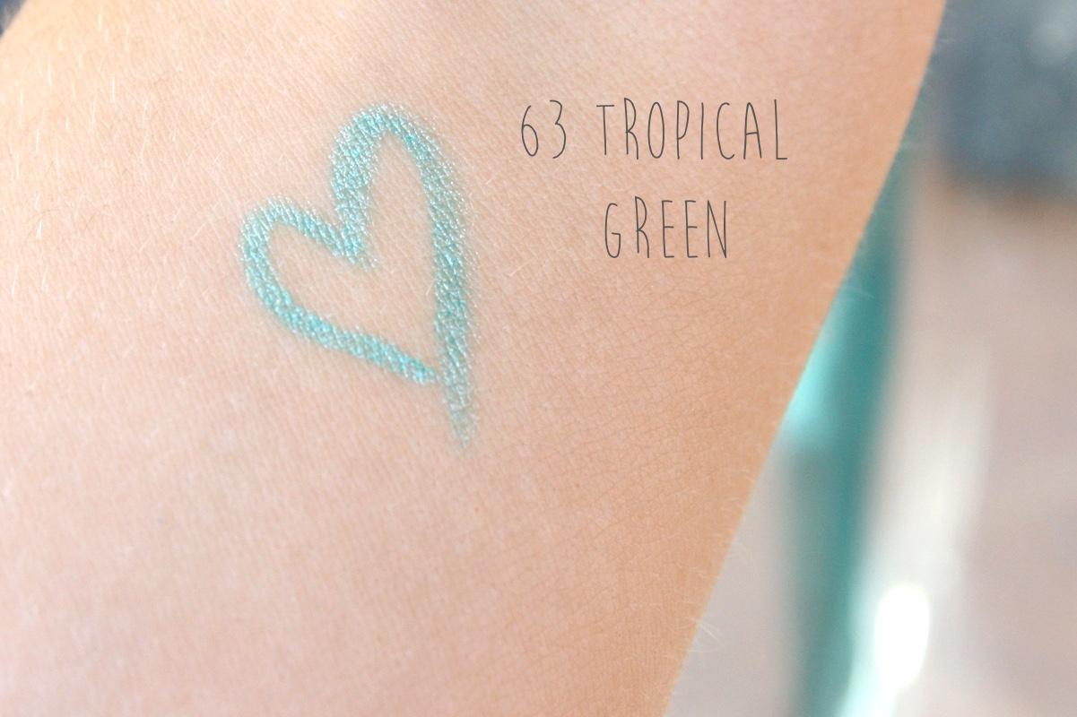 isadora_tropicalgarden1
