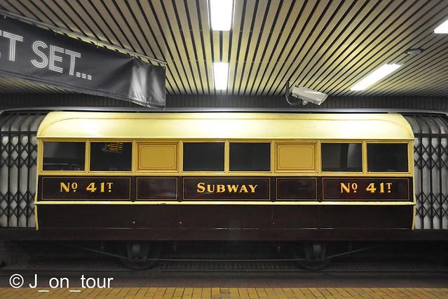 Buchanan Street tram   GJC_016892_edited-1
