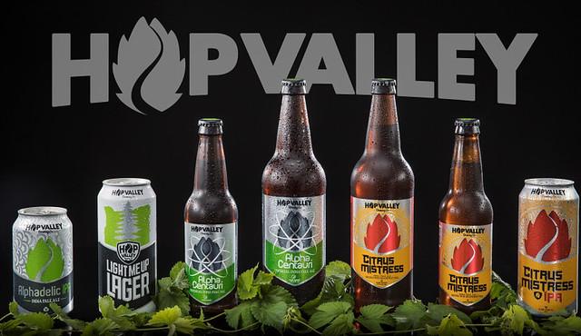 hop-valley-core-portfolio